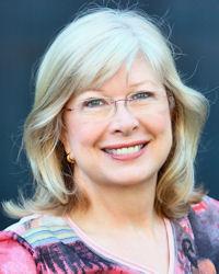 Ms Carolyn Rogers