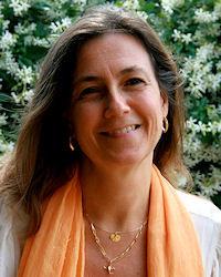 Marina Berney