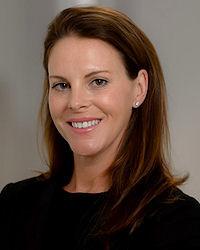 Mrs Nicole McEncroe
