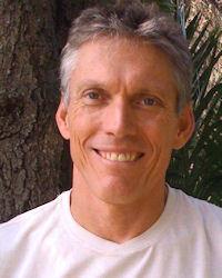 Mr Eric Lyleson