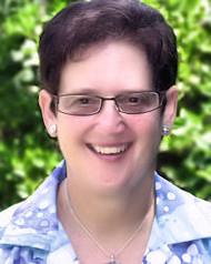 Ms Cheryl Leber