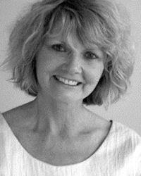 Ms Margie Bauer