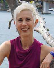 Ms Marina Suarez