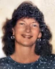 Mrs Julie Smee