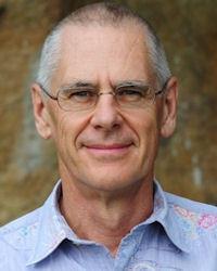 Mr Ron Dowd