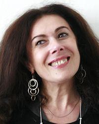 Ms Zsuzsa Barta