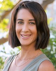 Ms Sarah Bays