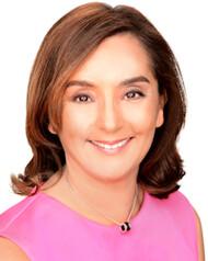 Dr Sandra Darmanin