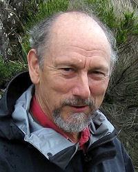 Mr Daniel Neumann