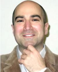 Mr Saul Gerber