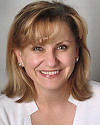 Ms Nesli Karadeniz
