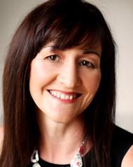Ms Kate McMaugh