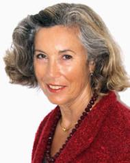 Ms  Annie Gurton