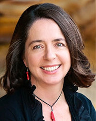 Ms Shirley Heilemann