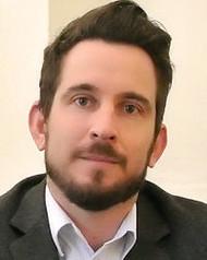 Mr Benjamin Shields