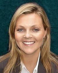 Ms Emma Lund
