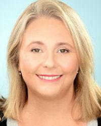Ms Alisa de Torres