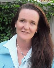 Ms Lorraine Wright
