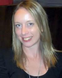 Ms Elisa McLeod