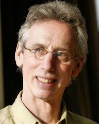 John Devling