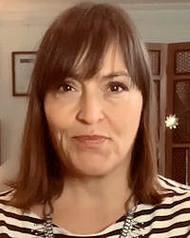 Ms Andrea Szasz