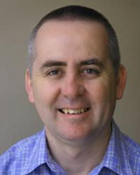 Mr Philip Hilder