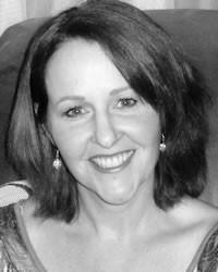 Ms Kirstin Bouse