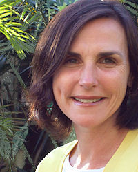 Ms Michele Stewart