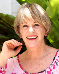Ms Karen Anderson