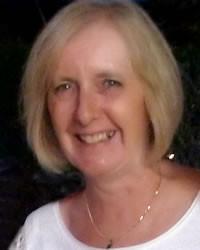 Mrs Judy Christian