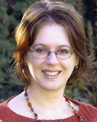 Ms Simone Eyssens