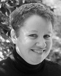 Dr Vivienne Colegrove