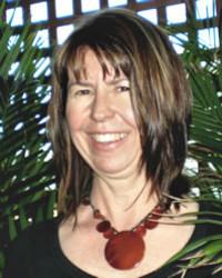 Ms Kathleen Cremer