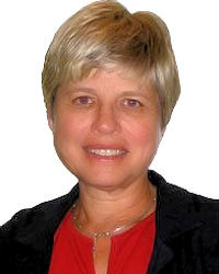 Dr Jeanne Abelson