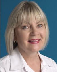 Ms Rosemarie Nugent