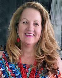 Ms Deborah Bullen