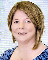 Mrs Heather Cavill Greer