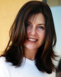 Dr Trisha Stratford