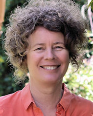 Ms Fiona Halse
