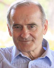Dr Nikola Tomic