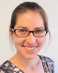 Dr Robyn Mansfield