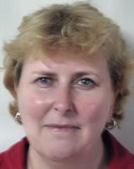 Ms Deborah Allen