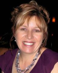 Ms Carol Smith