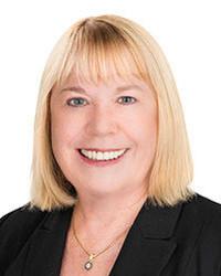 Ms Julie Berg