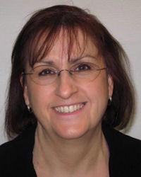 Ms Joanne Marsh