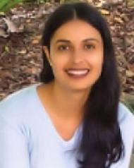 Dr Inderjit Kaur