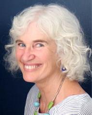 Ms Urja Refalo