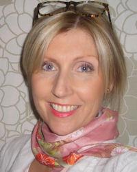 Ms Jodi Storey