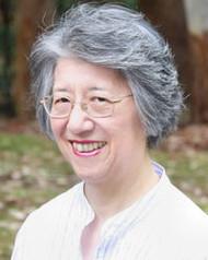Dr Lenora Wing Lun