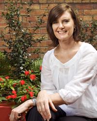Ms Bronwen Bailey